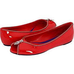 интернет магазин обуви и сумок www.bosonogki.ru.